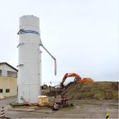 有限会社 サイセイ改良土リサイクルセンター