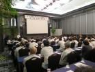 平成29年度安全大会を開催しました。